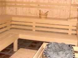 pirin-place-bansko-zimovanje- (1)