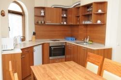 1024x_1492108385-bugarska-bansko-zimovanje-hotel-pirin-4
