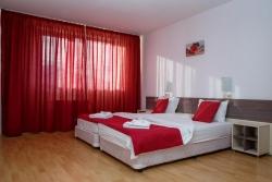 bugarska-bansko-zimovanje-skijanje-hotel-mountain-paradise-12-22