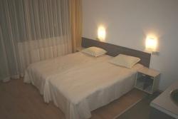 bugarska-bansko-zimovanje-skijanje-hotel-mountain-paradise-12-36