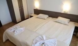 bugarska-bansko-zimovanje-skijanje-hotel-mountain-paradise-12-38
