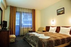 bansko-hotel-dumanov-bansko-zimovanje (10)