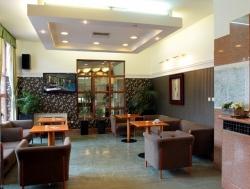 hotel-glazne-bansko-bugarska-zimovanje-bansko (14)