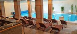 7-pools-hotel-spa-bansko-zimovanje-agencija-foryou-putovanja-20
