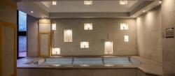 7-pools-hotel-spa-bansko-zimovanje-agencija-foryou-putovanja-22