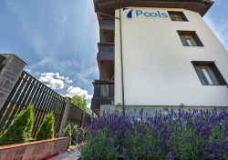 7-pools-hotel-spa-bansko-zimovanje-agencija-foryou-putovanja-26