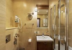 7-pools-hotel-spa-bansko-zimovanje-agencija-foryou-putovanja-31