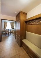 7-pools-hotel-spa-bansko-zimovanje-agencija-foryou-putovanja-33