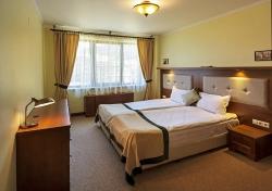 7-pools-hotel-spa-bansko-zimovanje-agencija-foryou-putovanja-38