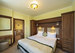 7-pools-hotel-spa-bansko-zimovanje-agencija-foryou-putovanja-47