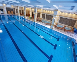 7-pools-hotel-spa-bansko-zimovanje-agencija-foryou-putovanja-16