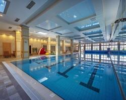 7-pools-hotel-spa-bansko-zimovanje-agencija-foryou-putovanja-17