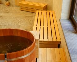 7-pools-hotel-spa-bansko-zimovanje-agencija-foryou-putovanja-23