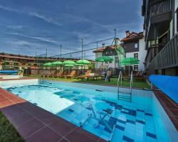 7-pools-hotel-spa-bansko-zimovanje-agencija-foryou-putovanja-24