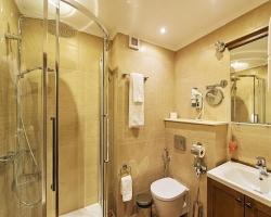 7-pools-hotel-spa-bansko-zimovanje-agencija-foryou-putovanja-4