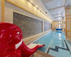 7-pools-hotel-spa-bansko-zimovanje-agencija-foryou-putovanja-41