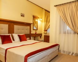 7-pools-hotel-spa-bansko-zimovanje-agencija-foryou-putovanja-5