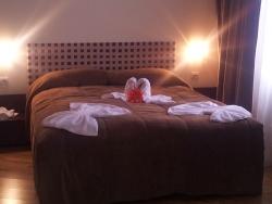 bansko-hotel-all-seasson-club-zimovanje-bansko (23)
