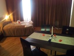 bansko-hotel-all-seasson-club-zimovanje-bansko (25)