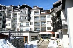 bansko-hotel-all-seasson-club-zimovanje-bansko (43)