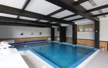 bansko-hotel-all-seasson-club-zimovanje-bansko (14)