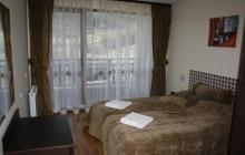 bansko-hotel-all-seasson-club-zimovanje-bansko (17)