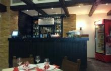 bansko-hotel-all-seasson-club-zimovanje-bansko (26)