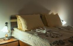 GRAND-ROYAL-BANSKO-SPA-HOTELI-PROMO-CENE-ZIMOVANJE (21)