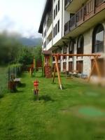 GRAND-ROYAL-BANSKO-SPA-HOTELI-PROMO-CENE-ZIMOVANJE (30)