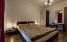 GRAND-ROYAL-BANSKO-SPA-HOTELI-PROMO-CENE-ZIMOVANJE (35)