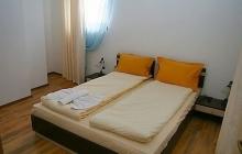 grand-royale-bansko-hit-cene-bansko-smestaj-spa-zimovanje (7)