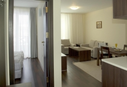 aspen-bansko-apartman-zimovanje-bansko-bugarska-for-you-putovanja (16)