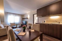 aspen-bansko-apartman-zimovanje-bansko-bugarska-for-you-putovanja (23)
