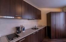 aspen-bansko-apartman-zimovanje-bansko-bugarska-for-you-putovanja (25)