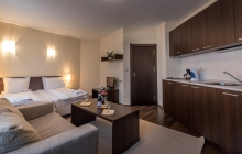 aspen-bansko-apartman-zimovanje-bansko-bugarska-for-you-putovanja (28)