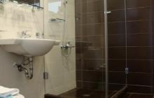 aspen-bansko-apartman-zimovanje-bansko-bugarska-for-you-putovanja (4)