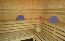 1024x_1491765294-bugarska-bansko-skijanje-hotel-emerald-13