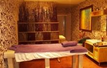 1024x_1491765295-bugarska-bansko-skijanje-hotel-emerald-14