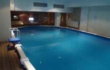 1024x_1491765296-bugarska-bansko-skijanje-hotel-emerald-15