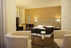 casa-karina-bansko-hotel-blizu-gondole-zima-u-bugarskoj-casa-carina (10)