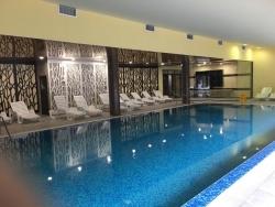 casa-karina-bansko-hotel-blizu-gondole-zima-u-bugarskoj-casa-carina (19)