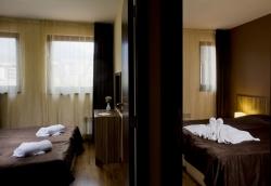 casa-karina-bansko-hotel-blizu-gondole-zima-u-bugarskoj-casa-carina (4)