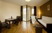 casa-karina-bansko-hotel-blizu-gondole-zima-u-bugarskoj-casa-carina (2)