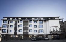 casa-karina-bansko-hotel-blizu-gondole-zima-u-bugarskoj-casa-carina (32)