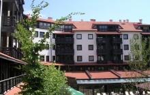 casa-karina-bansko-hotel-blizu-gondole-zima-u-bugarskoj-casa-carina (34)