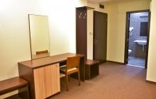 casa-karina-bansko-hotel-blizu-gondole-zima-u-bugarskoj-casa-carina (8)