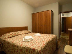 hote-Evergreen-Aparthotel-bansko-zima-bugarska-zimovanje-foryou (11)