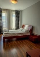 hote-Evergreen-Aparthotel-bansko-zima-bugarska-zimovanje-foryou (22)