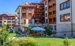 hote-Evergreen-Aparthotel-bansko-zima-bugarska-zimovanje-foryou (3)