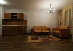 hote-Evergreen-Aparthotel-bansko-zima-bugarska-zimovanje-foryou (39)
